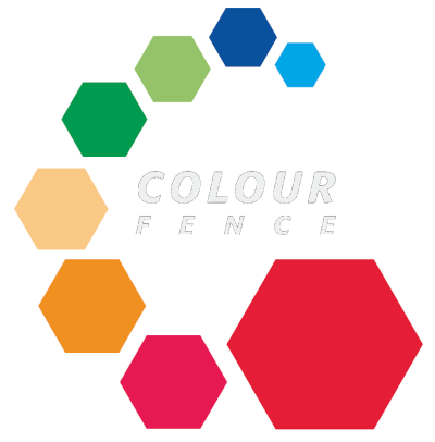 ColourFence/Climar logo