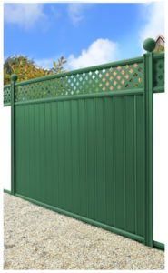 Fence_green_trellis