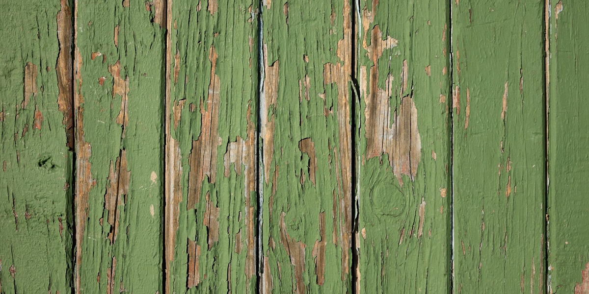 The True Cost Of Wooden Fence Panels Colourfence