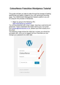 Franchise-Page-WordPress-Tutorial-compressed-1-pdf-212×300