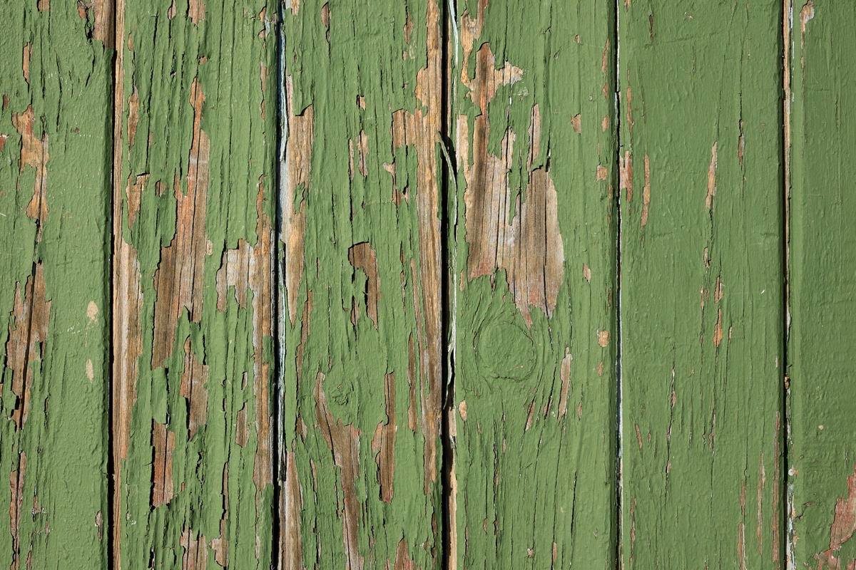 7 Signs That It's Time To Replace Your Wooden Fence