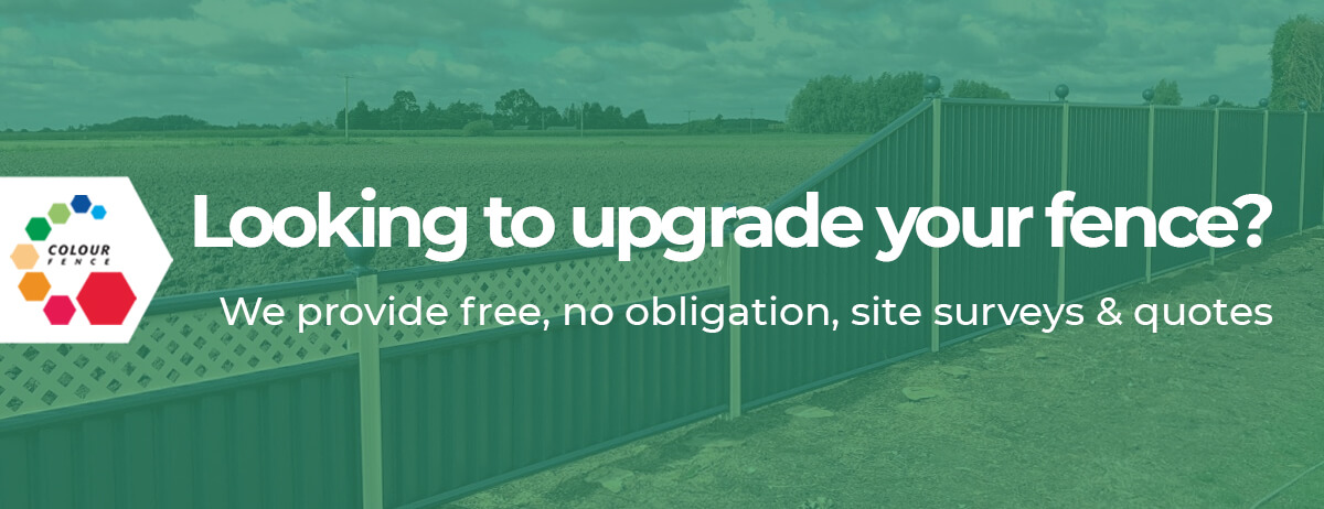 Do I Need Planning Permission For My Fence? | ColourFence